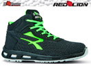 Bota U-Power HARD S3 SRC RL10356 Red Lion Infinergy
