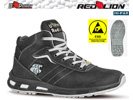 Bota SHAPE S3 SRC ESD RL10114 Red Lion Infinergy