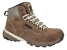 Bota ALPES trecking con membrana impermeable. 80608