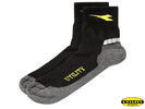 Calcetin Utility Diadora COTTON SUMMER SOCKS 160485