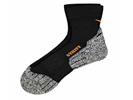Calcetin Utility Diadora WORK SOCKS BREATH 703.176208