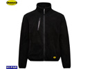 Chaqueta polar SWEAT PILE FZ 702.172118
