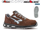 Zapatilla TIKI S3 SRC RL20224 Red Lion Infinergy