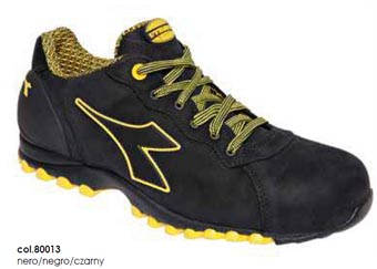 Zapatilla BEAT DA2 LOW S3 HRO SRC 701.175302
