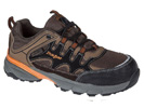 Zapato EVEREST trekking impermeable transpirable 80607-1