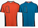 Camiseta Diadora CROSS ORGANIC 702.177678