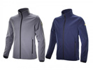 Softshell LEVEL LITEWORK 702.177264