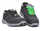 Zapatilla Force S3 SRC ESD 85802